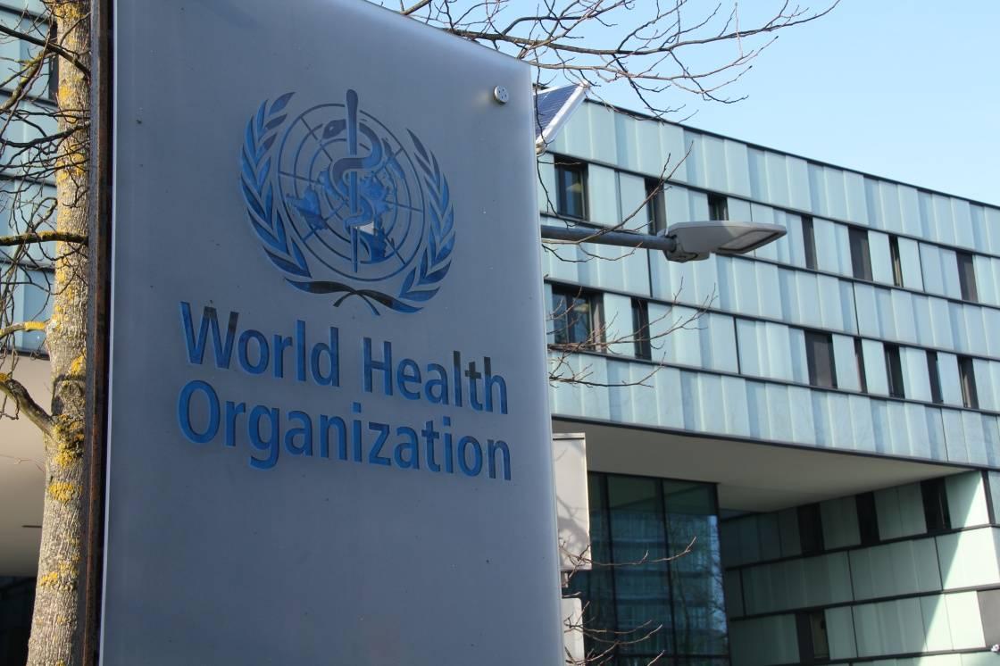 世卫组织:建议不要将瑞德西韦用于治疗新冠肺炎住院患者
