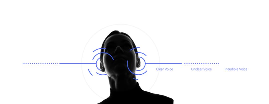 「追着你跑的声音」,这个技术想让耳机下岗