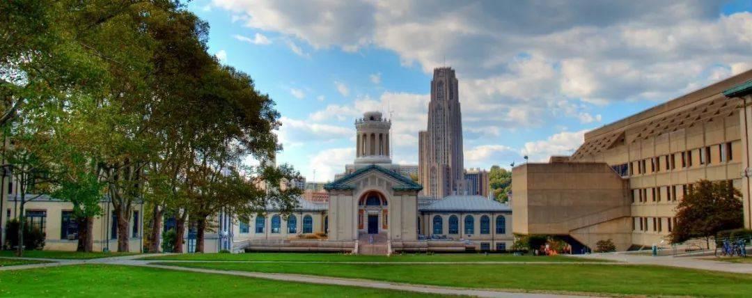 卡内基梅隆大学2020新生数据,计算机学院录取率堪比藤校!