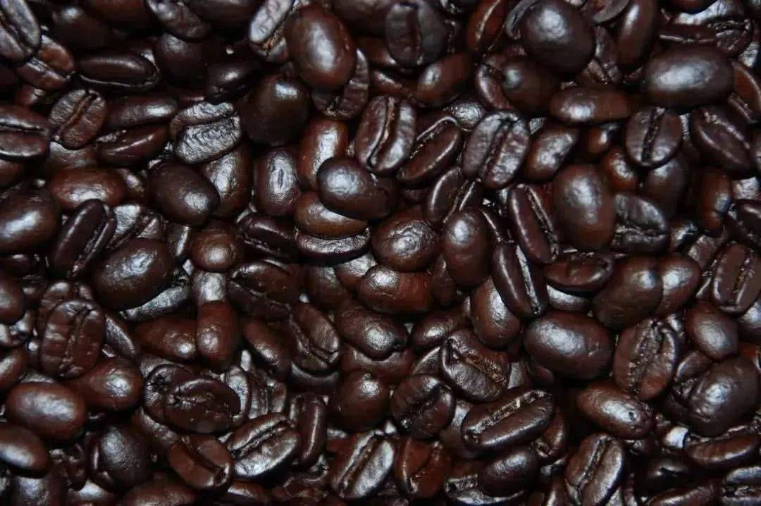我的咖啡为什么是酸的?咖啡酸味大解密 试用和测评 第6张