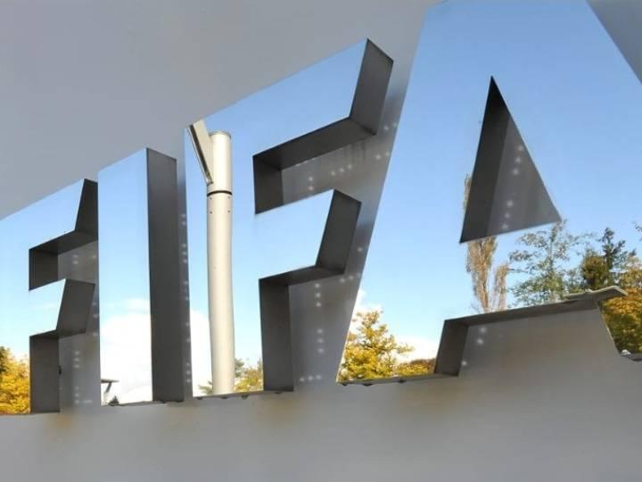 2020国际足联年度颁奖典礼将于12月17日举行