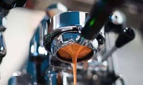 意式浓缩液Espresso表面的油脂是什么? 试用和测评 第5张