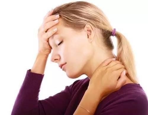 山式,一个有效调整脊椎回归正位的体式!