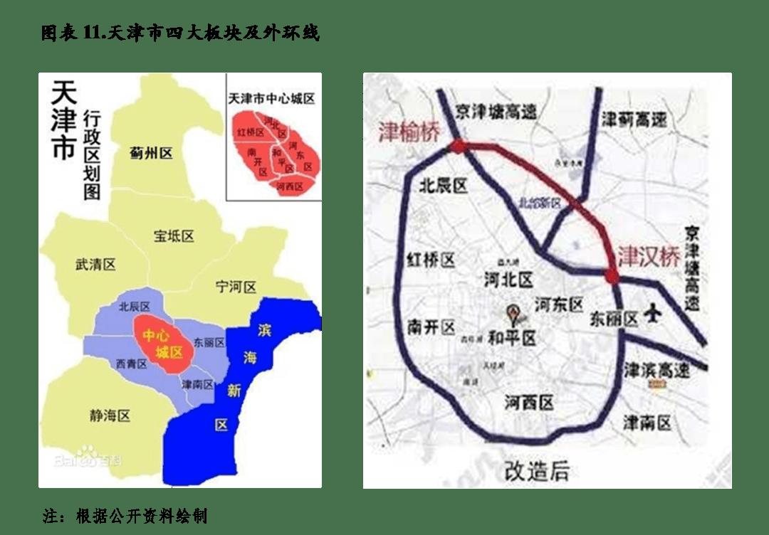 滨海县经济总量_滨海县地图
