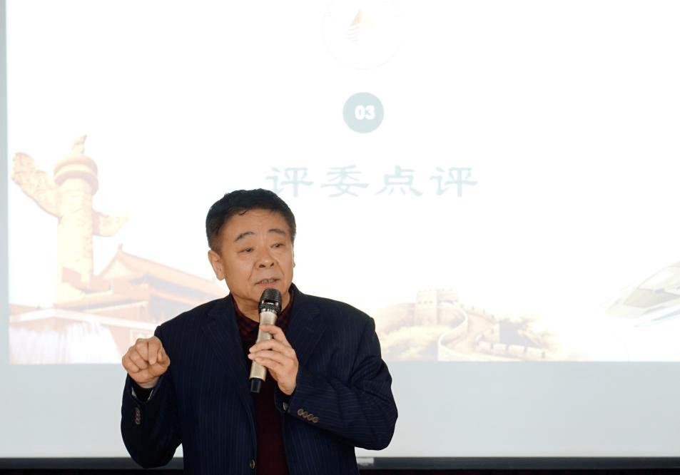 http://www.tianguangxu.com.cn/keji/168068.html