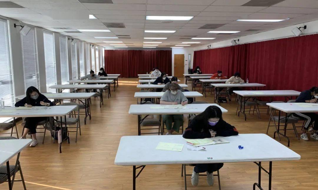 牙牙老师解析第73届TOPIK中高级写作第51题