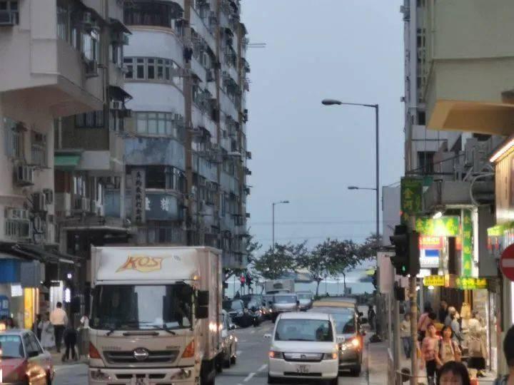 【留学申请】港大经济学项目难申请吗?