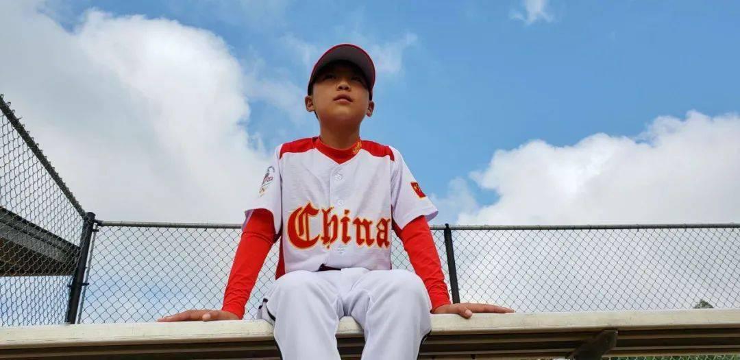 《棒!少年》济南首映礼,超前点燃温暖励志,超强嘉宾带你了解棒球