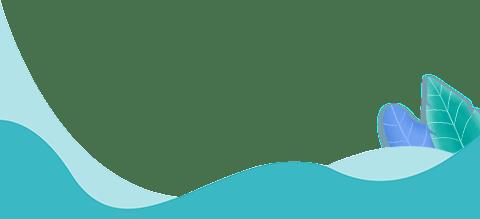 """""""韶州茗茶""""  广告词及卡通形象征集运动进入倒计时 再不到场就真的错过万元大奖啦~【英亚体育下载】(图1)"""