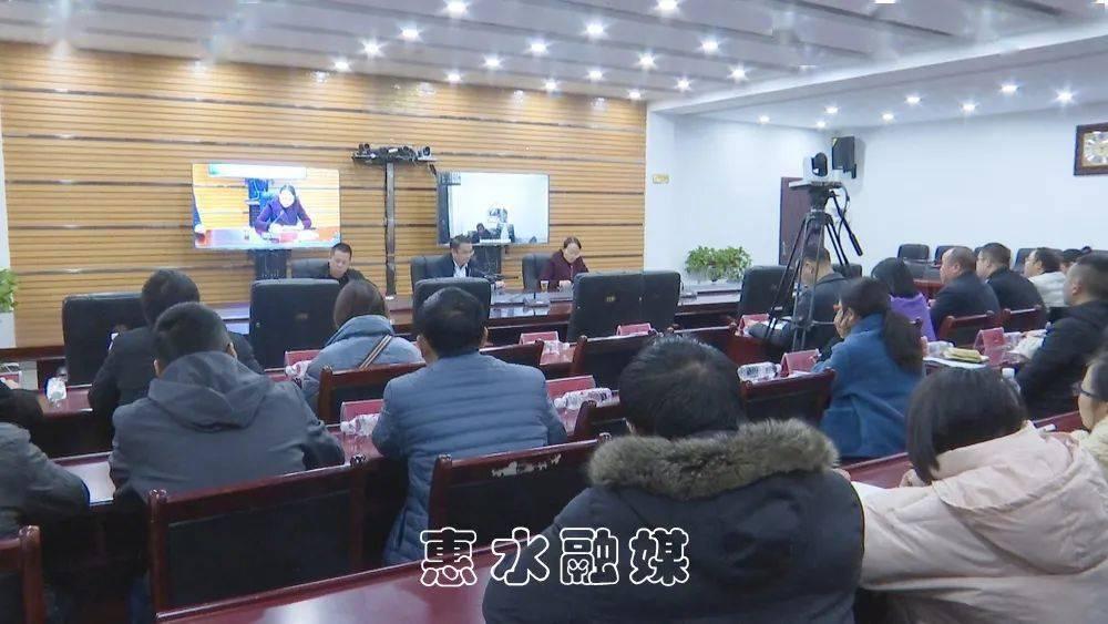 惠水人口_2021黔南州惠水县招聘事业单位42人!