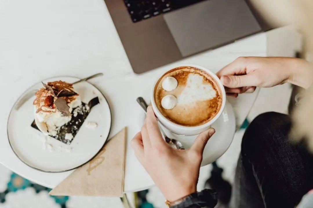 关于脱咖啡因的咖啡 试用和测评 第3张