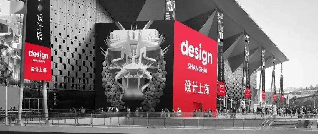 设计师也很难满足的五感体验,德国这个品牌做到了