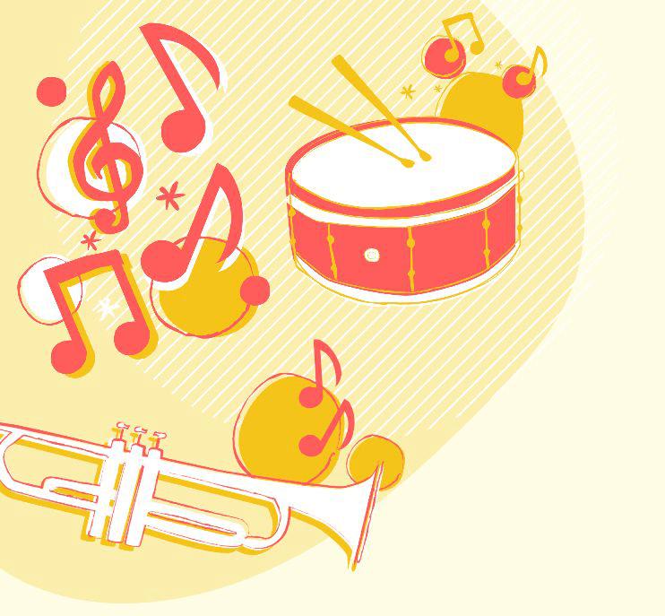 【预告】武汉大学迎2021新年音乐会_艺术教育中心