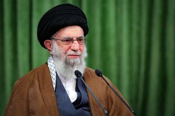 伊朗最高领袖哈梅内伊:严惩杀害伊朗科学家的执行者、指挥者