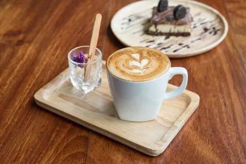 关于咖啡的五件事 防坑必看 第5张