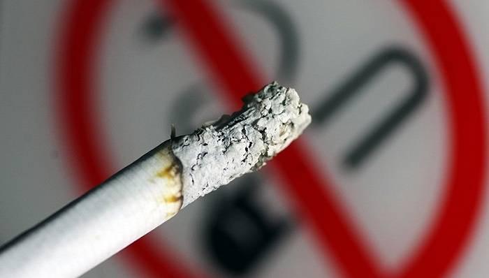【评论】绿皮车全面禁烟才能体现公平和平等