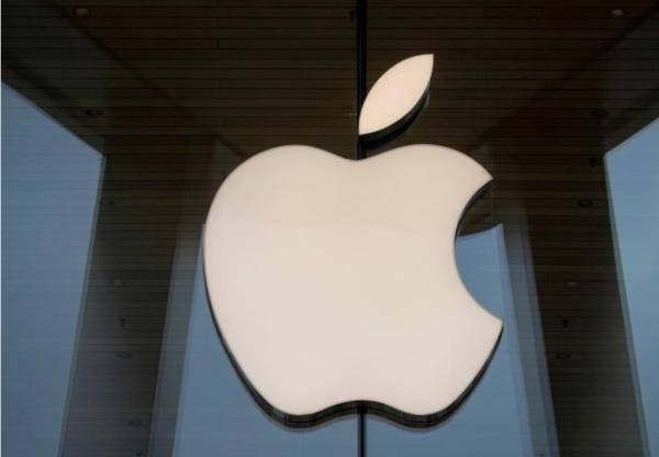 因这项功能误导消费者,苹果被罚7860万!你可能也遇到过