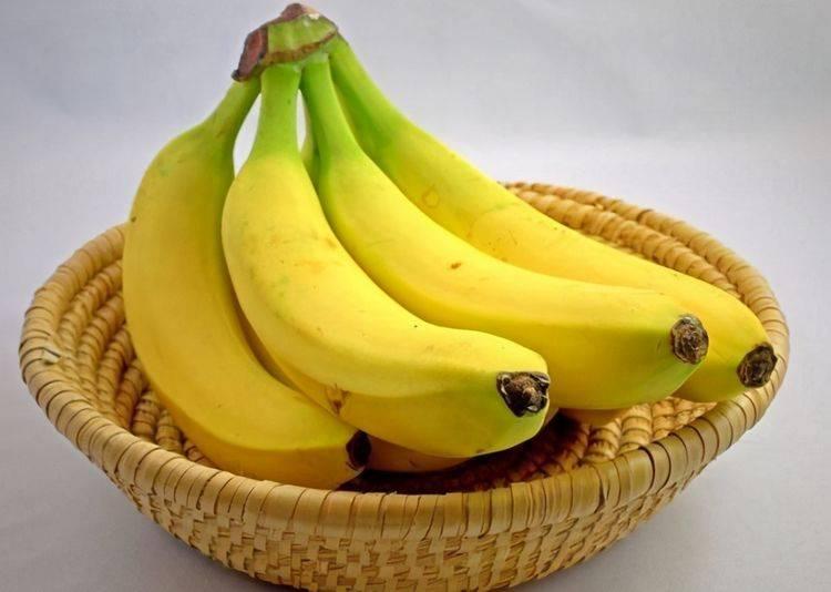 冬天不妨常吃3种食物,补充营养,滋补身体,好吃又健康!