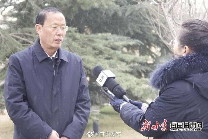 明年3月1日,《甘肃省中小学安全条例》正式施行