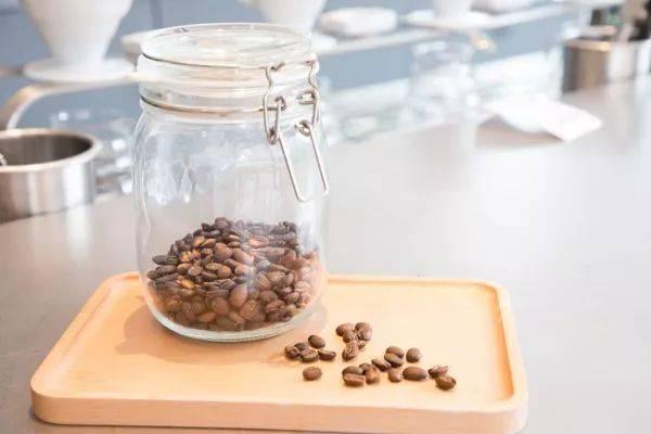 入了咖啡坑,你知道如何挑选和储藏咖啡豆吗? 防坑必看 第3张