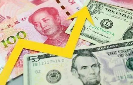 [东北宏申新峰/游叶纯]人民币升值尚未结束——海外宏周度观察(2020年49周)