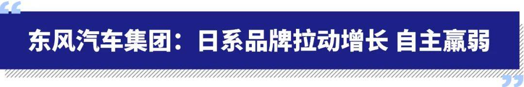 王毅:中美应开启各层级对话