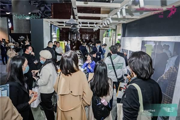 国际顶级设计大师作品加持 gorenje古洛尼全面加速布局中国高端市场
