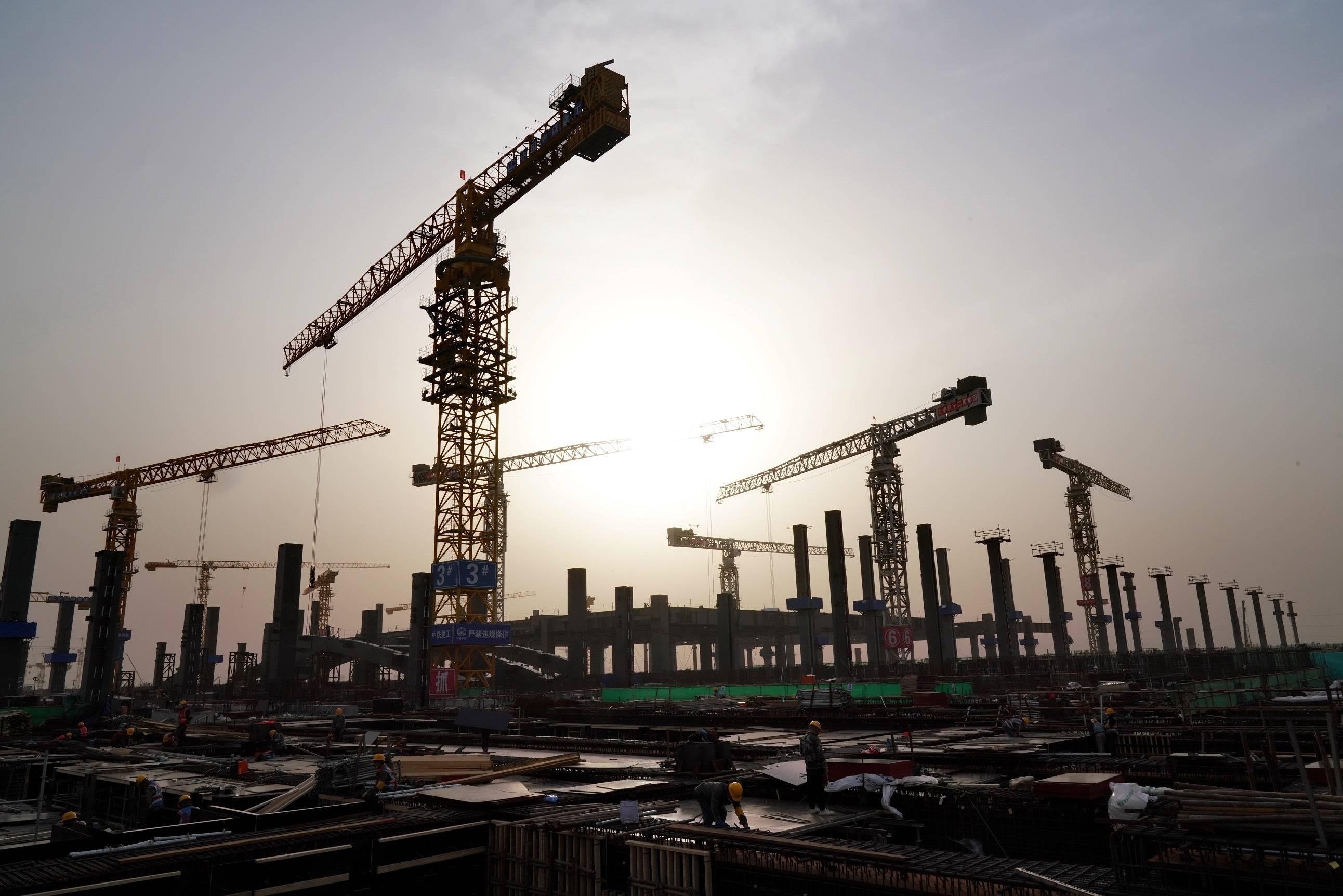 中国经济2020年总量_2020世界经济总量图片