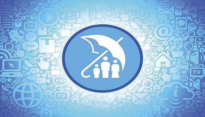 银保监会:目前我国被保险人近6亿人,商业人身保险覆盖面达42.7%