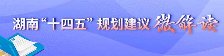 """【湖南""""十四五""""计划建议微解读】""""社会保险省级统筹""""如何推进_体育APP下载(图1)"""