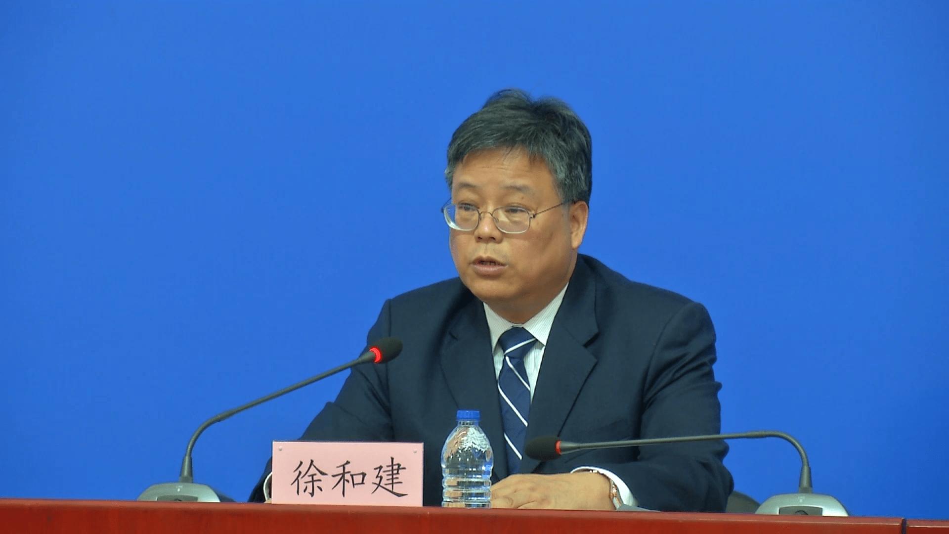 北京连续5天出现境外输入病例 多部门提醒市民:坚持佩戴口罩