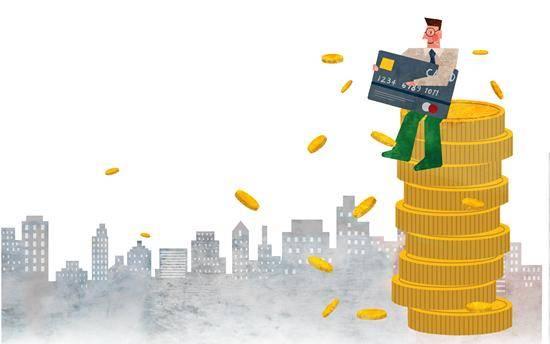 快乐12开奖走势图:如何完善减税、减费政策