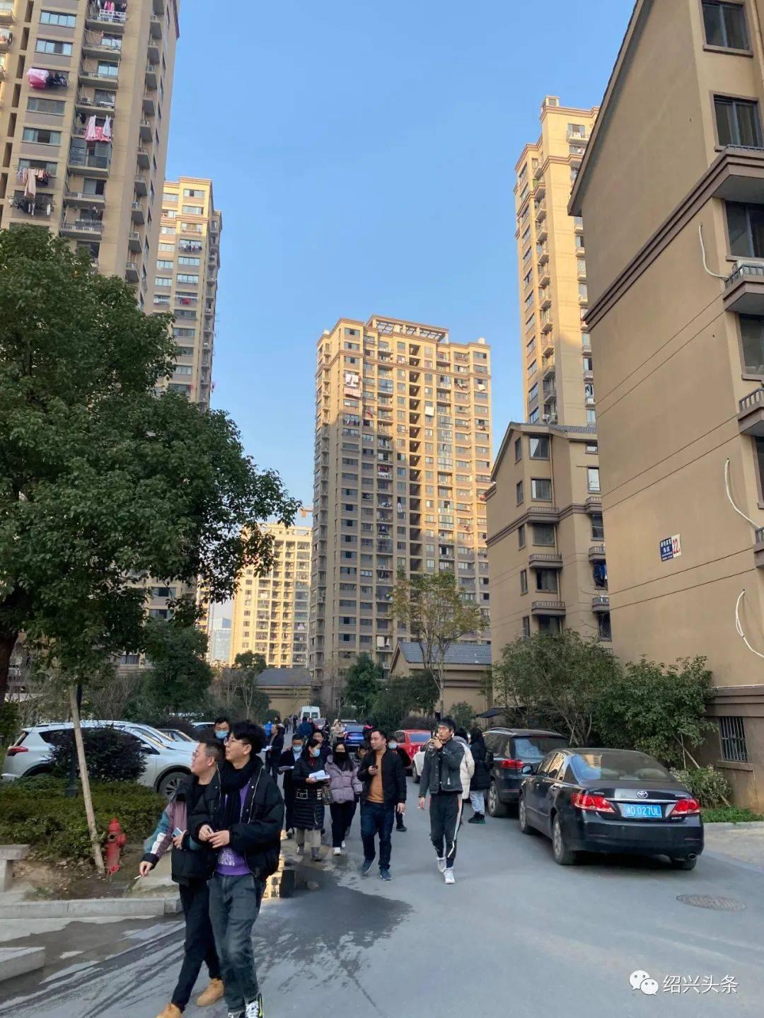 镜湖区老年人口_芜湖镜湖区图片(2)