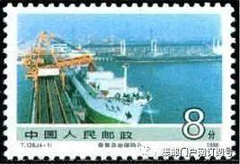 洋浦开发区的GDP_洋浦经济开发区的行政区划 zhidao.bai
