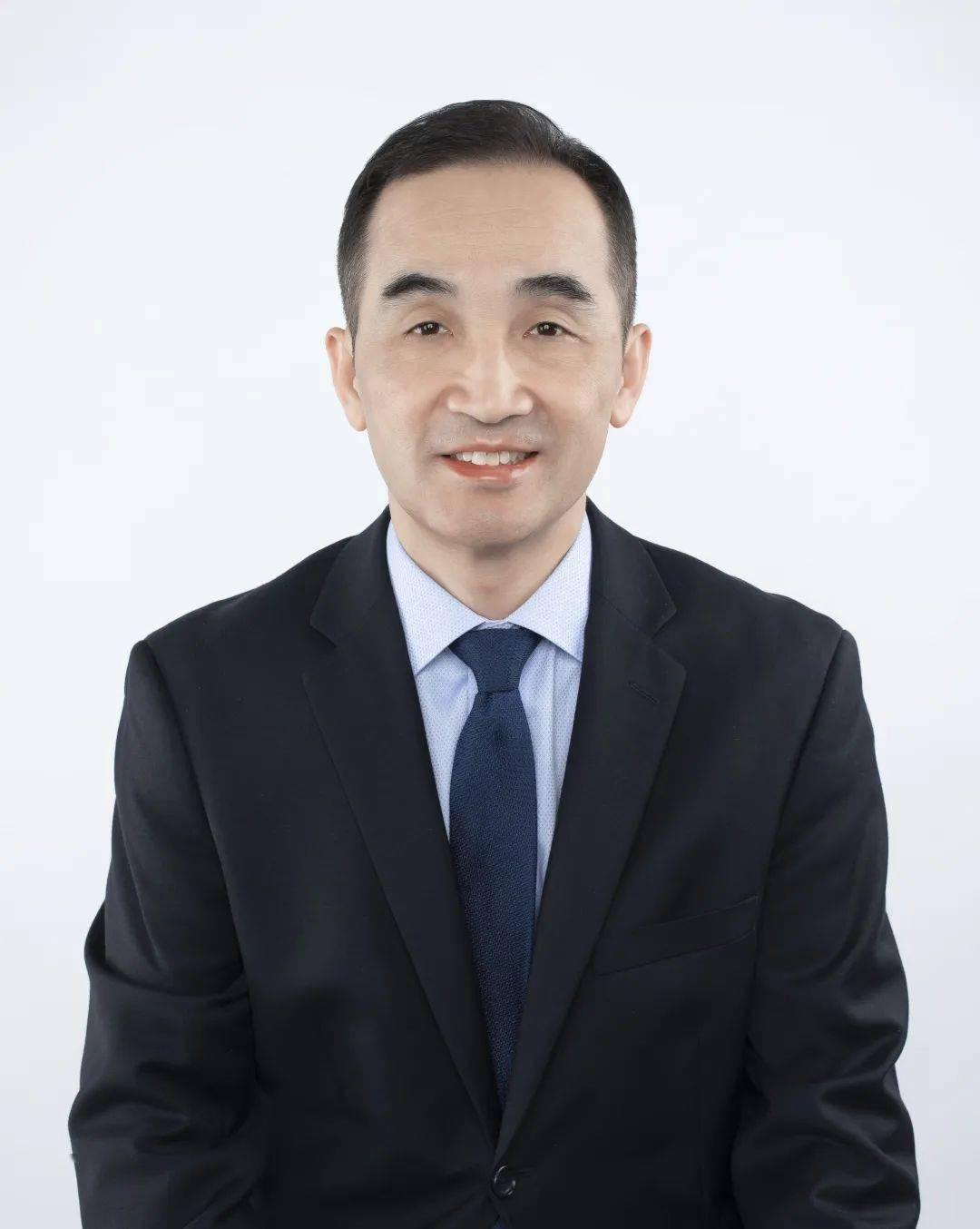 欢迎报名 数据科学应用研讨会暨深圳大数据研究院开放日