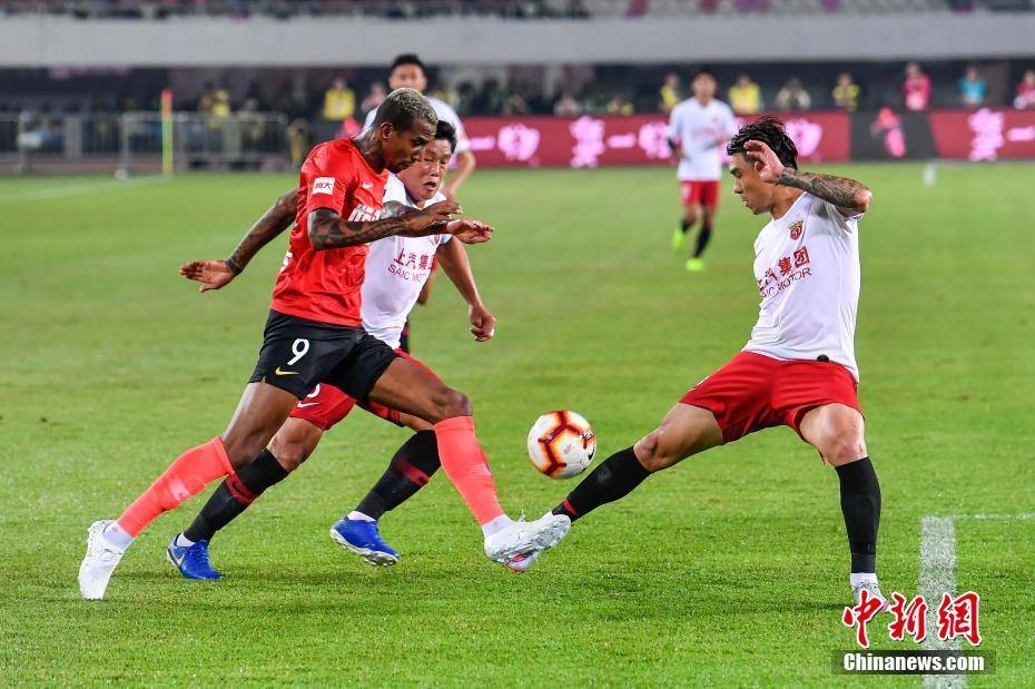 中国足协:三成俱乐部提交更改中性化名称申请