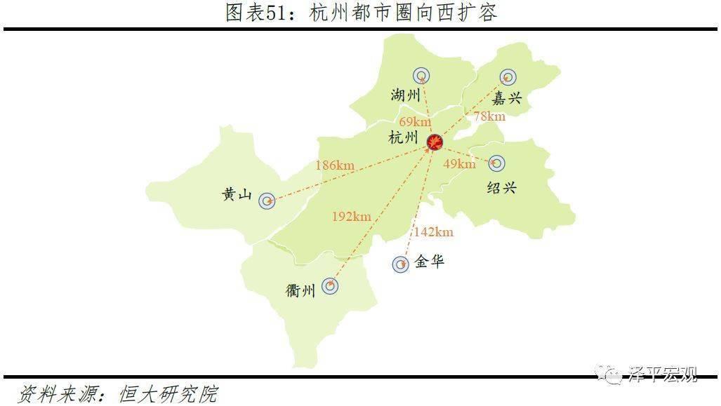 中国gdp十大城市排名_中国城市gdp排名2020