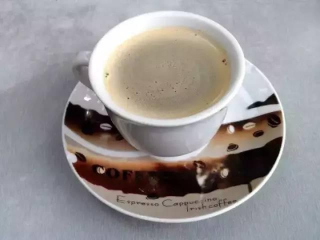世界各地最值得尝试的9种咖啡 十大品牌 第2张