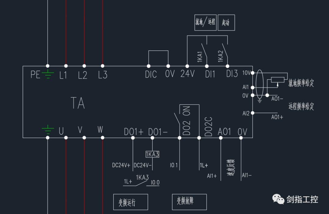 转换机架法的原理_千纸鹤的折法