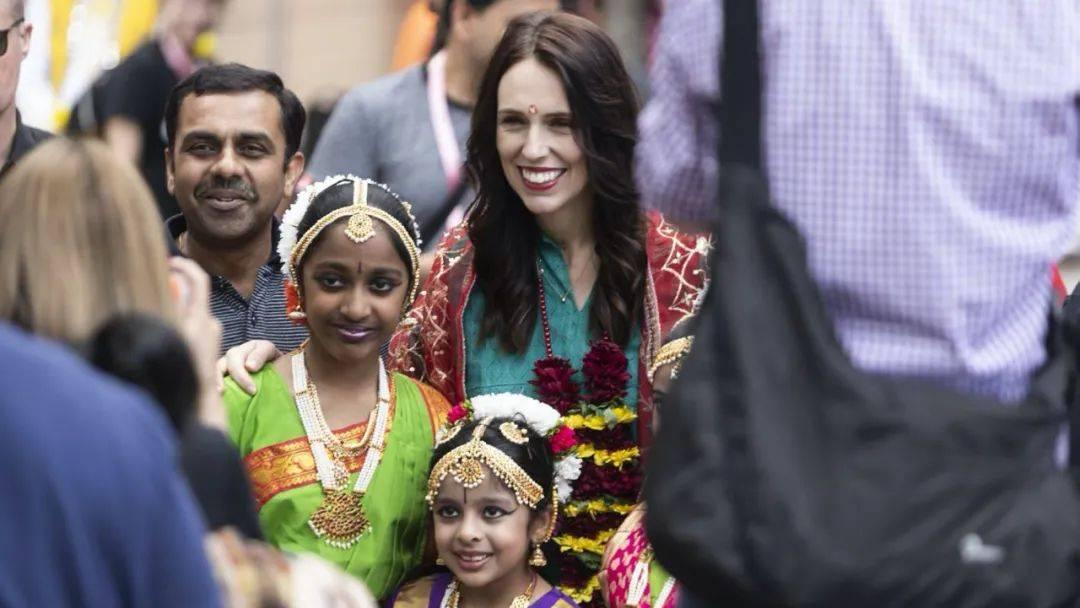 新西兰人口_新西兰历年女性人口总数统计