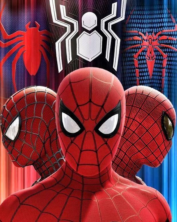 《蜘蛛侠:聚合宇宙》米系统预告来了