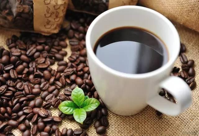 咖啡酸从哪里来的?怎么办? 防坑必看 第4张