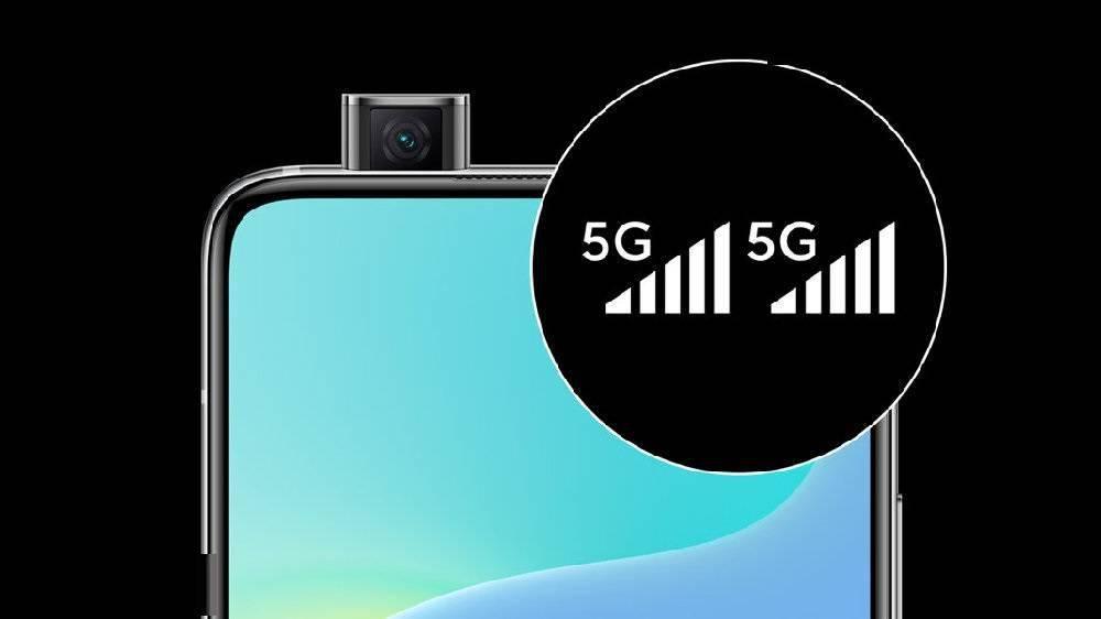 小米回应红米K30极限版5G SA运营商聚合跳票:运营商需要覆盖支持
