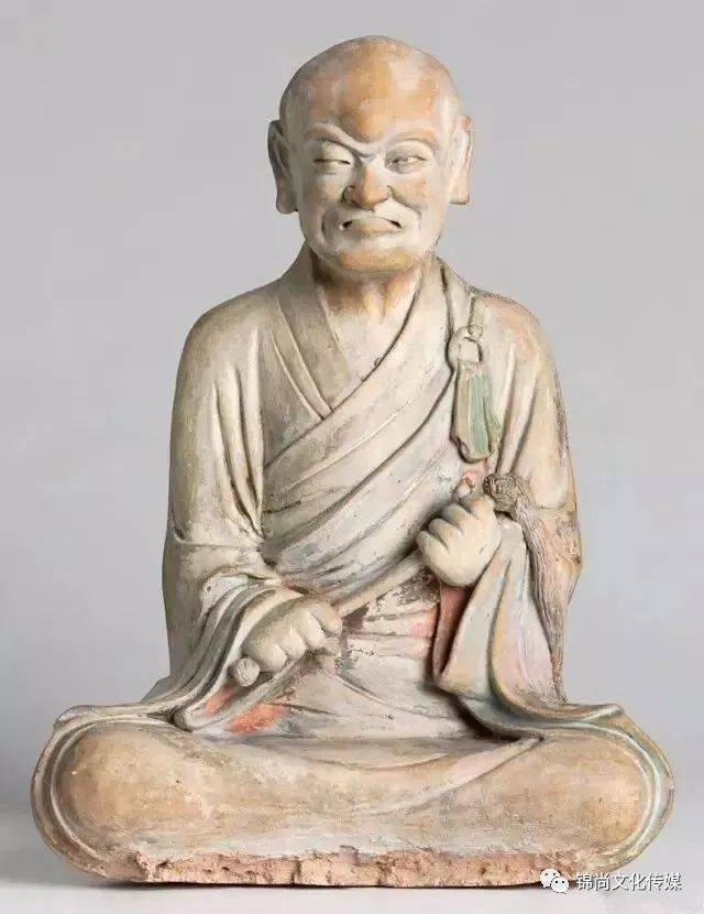 美国各大博物馆的中国文物,件件国宝级!(海量图片)