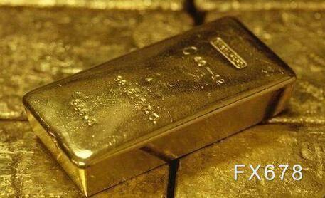 2021年,贵金属供应缺口可能会继续扩大,白银价格将为50美元