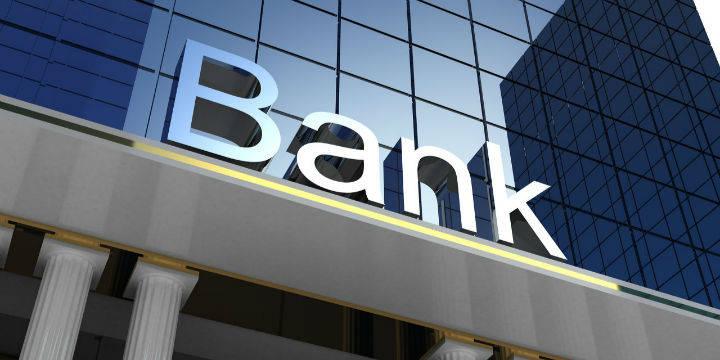 银行抗疫与网贷监管银行业协会发布《2020年中国银行业十大事件》