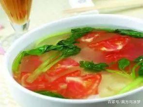 简单易学的八款煲汤!美味!养颜又瘦身!  第5张