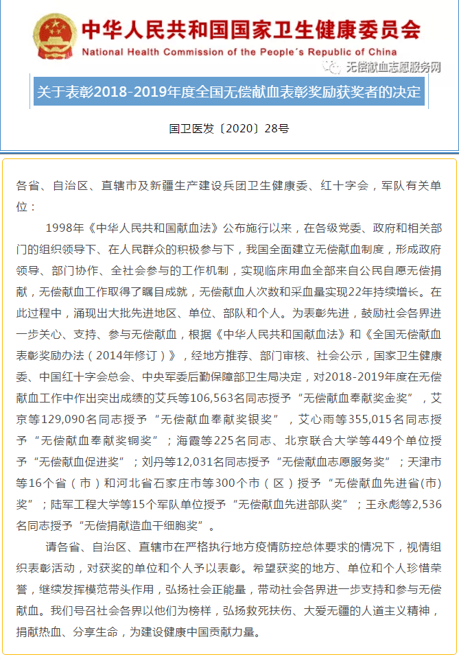 光荣!阜阳三名消防员荣获全国表彰!