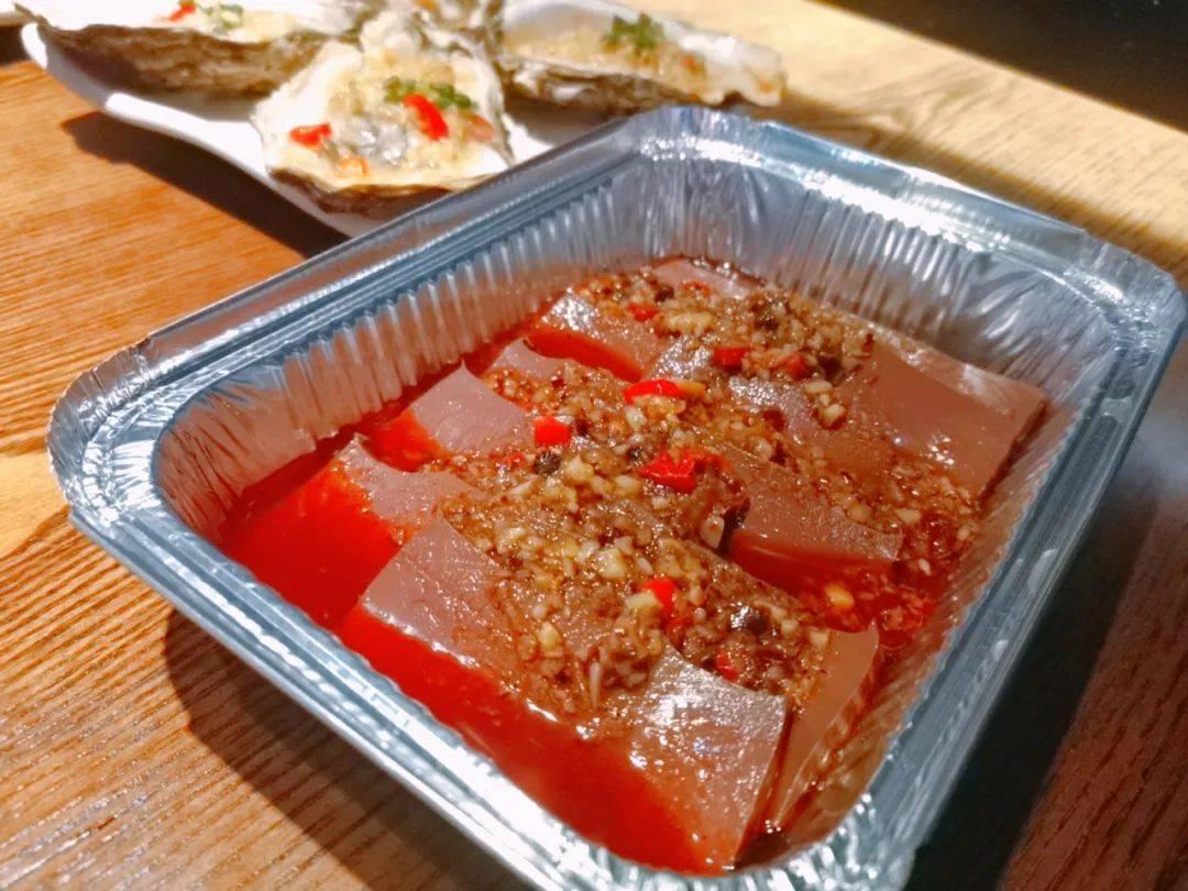 【探牛烤肉|南山区|南油西】 敞开肚皮,畅快烤肉~99元享2