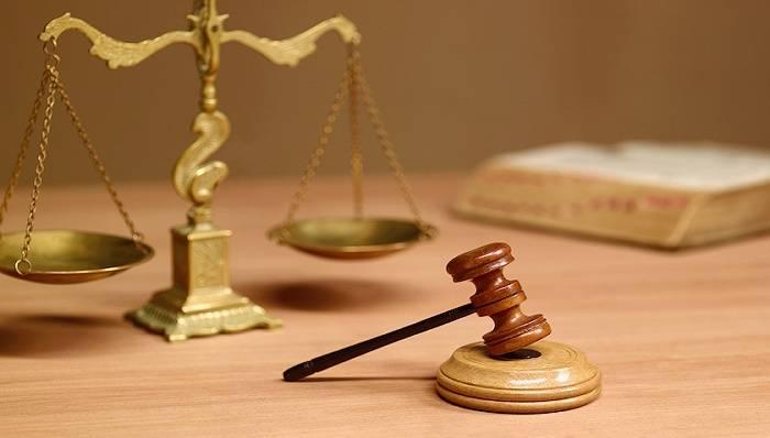 47亿!上海金融法院迎来建院以来最大标的案,四川信托与泰禾集团等金融借款合同纠纷公开审理